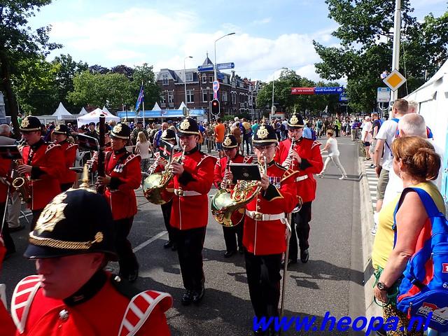 17-07-2016 Nijmegen A (87)
