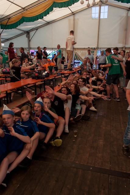 Heimatfest 2016_47