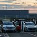 USGP F1 2012 Sunday
