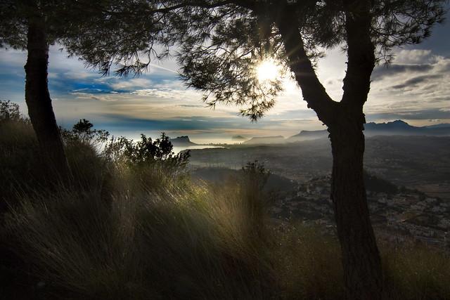 IMG_7912 Cumbre de sol,Costa Blanca - Seen On Explore - 2013-04-05 #32