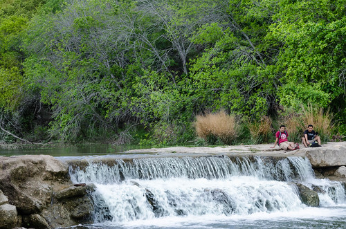 austintx bartoncreekgreenbelt flowingwater mothernaturesswimminghole