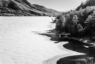 Infralake - Lake George, NY - 2013, Feb - 01.jpg | by sebastien.barre