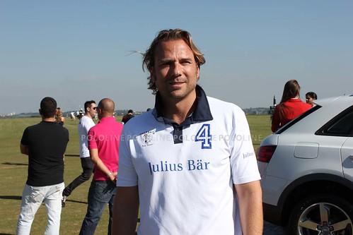 Ricardo Portugal