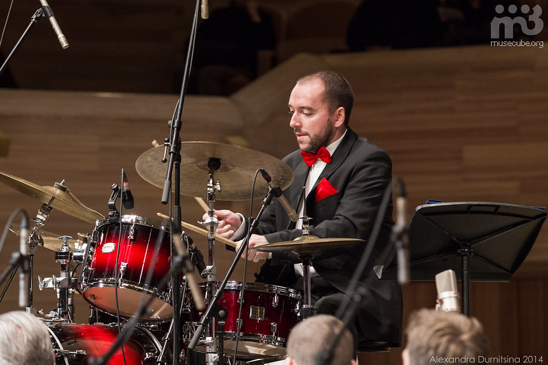 2014.11.08_Glenn_Miller_Orchestra_sandy@musecube.org-41