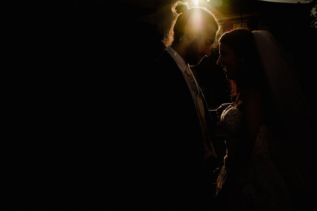 portugal-wedding-photographer_CJ_28