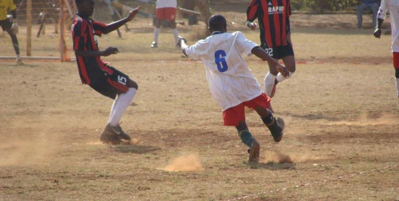 League 2012