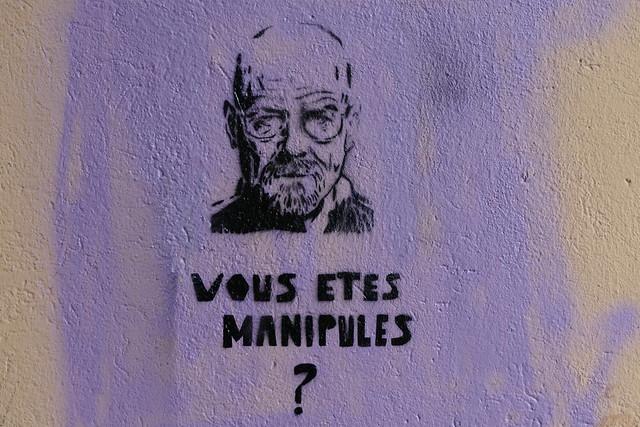 10.19.16.Street Art