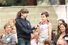 Homeschool Family Camp Spring 2013-52
