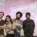 Cultura_Cicle Deprop 2013