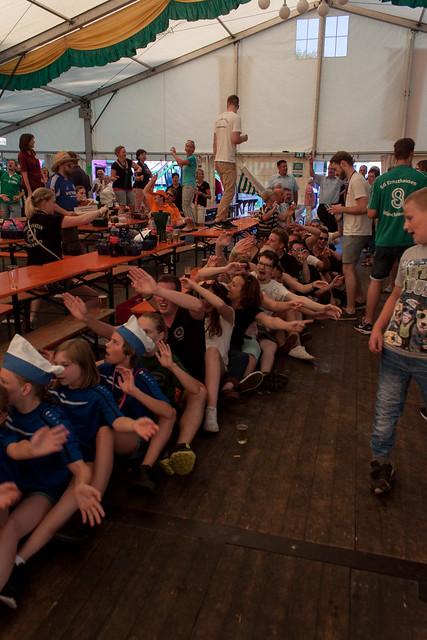 Heimatfest 2016_48