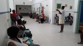 Haití- Reuniones informativas (6)