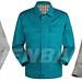 Mẫu áo khoác bảo hộ mùa đông ưa chuộng nhất