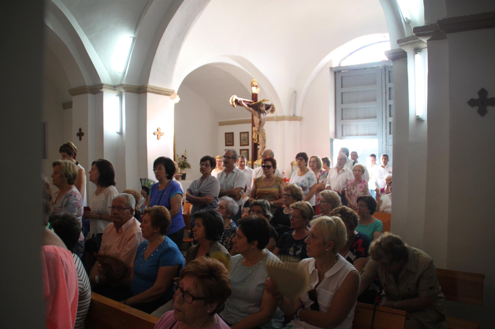(2015-06-26) - Vía Crucis bajada - Javier Romero Ripoll  (028)