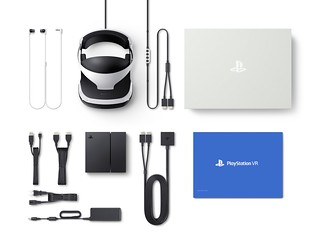 PSVR_acc_1458056879 | by PlayStation Europe