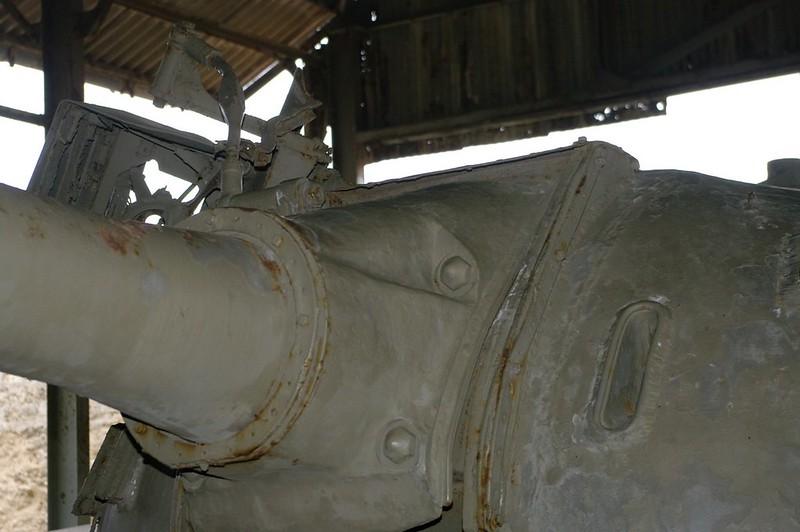 T-54型1951年5
