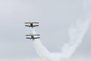 Pitts Special S-1D