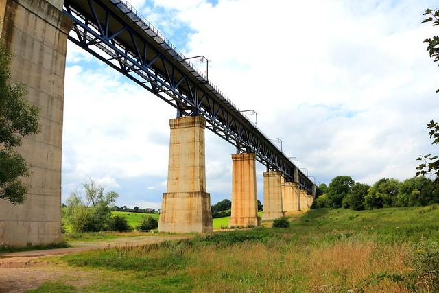 Viaduc de Moresnet