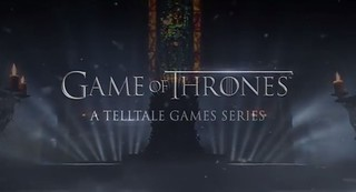Rumor: Game of Thrones Leak Reveals The Cast | by BagoGames