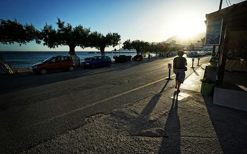 sel1018z street crete