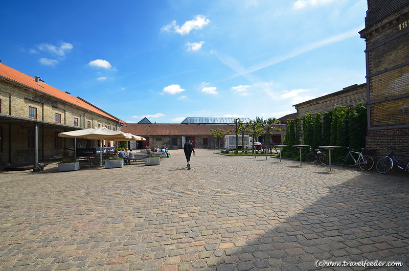 Visit-Carlsberg-6