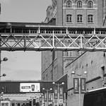 Dublin, Guinness Storehouse 02