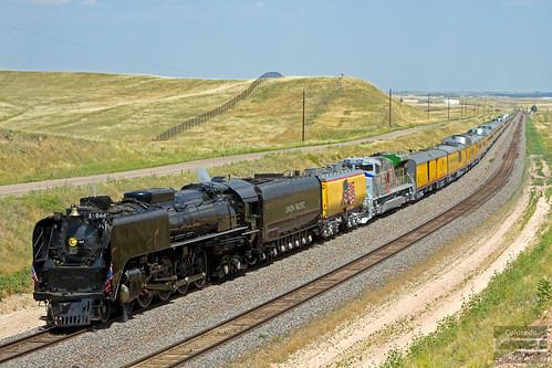 up844 484 cheyennefrontierdays steamtrain uplaramiesub laramiesub