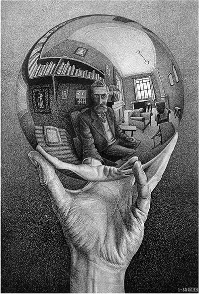 17_Mano-con-sfera-riflettente_ALTA