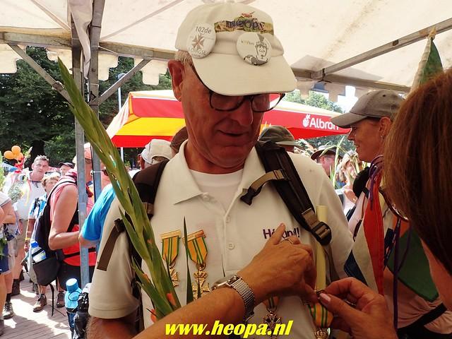2018-07-20     4e dag Nijmeegse   4 daagse (180)