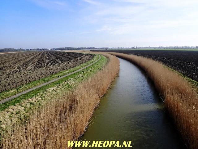 2018-04-16    Pieterburen   Groningen 34 km  (18)
