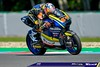 2018-M2-Bendsneyder-Czech-Republic-Brno-002