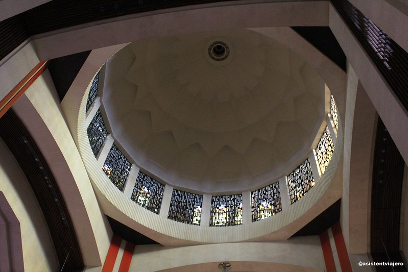 Oratoire Saint-Joseph 14