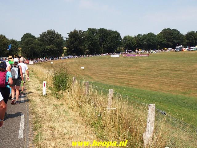 2018-07-19 3e dag Nijmegen  (117)