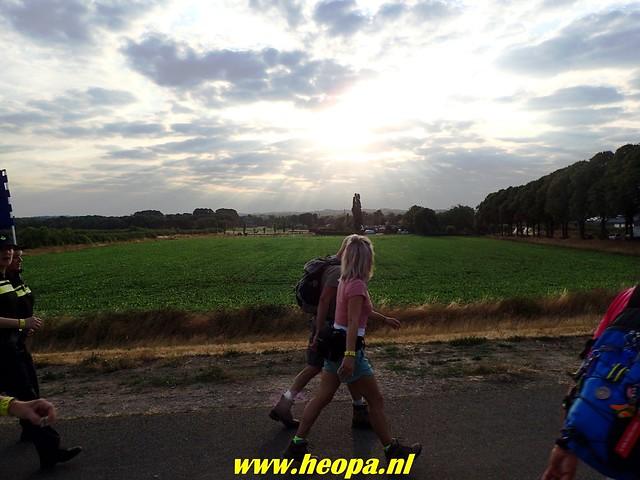 2018-07-19 3e dag Nijmegen  (20)