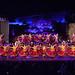 La Ruta Del Norte by Grandeza Mexicana Folk Ballet Company - July 14, 2018