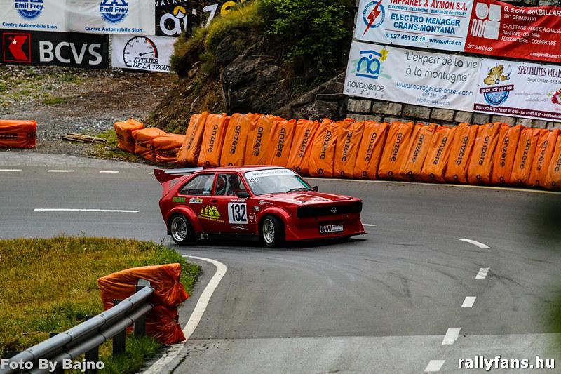 RallyFans.hu-15900