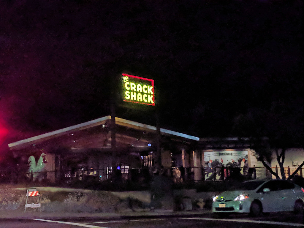 San Diego At Night 7-21-18 (11)