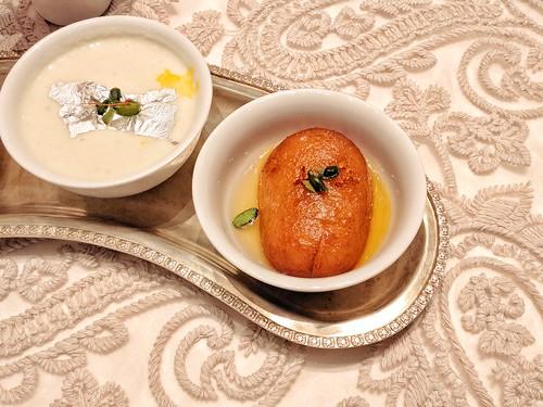 Dum Pukht Begum   by fooddrifter
