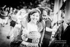 lun, 2018-07-23 20:34 - RII_1162-Salsa-danse-dance-girls-couple