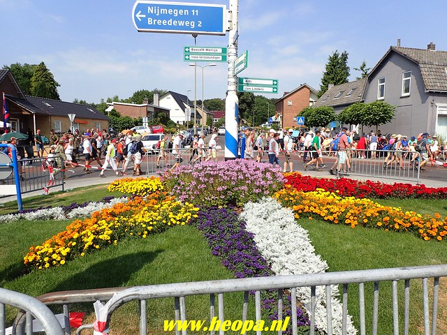 2018-07-19 3e dag Nijmegen  (90)
