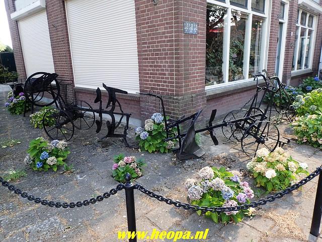 2018-08-02           Laren (Gld) naar - Vorden  (85)