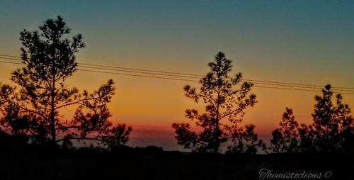 sky skyporn skylovers igsky colour lovecyprus cyprus powerofthenight waycoolshots masterpiece