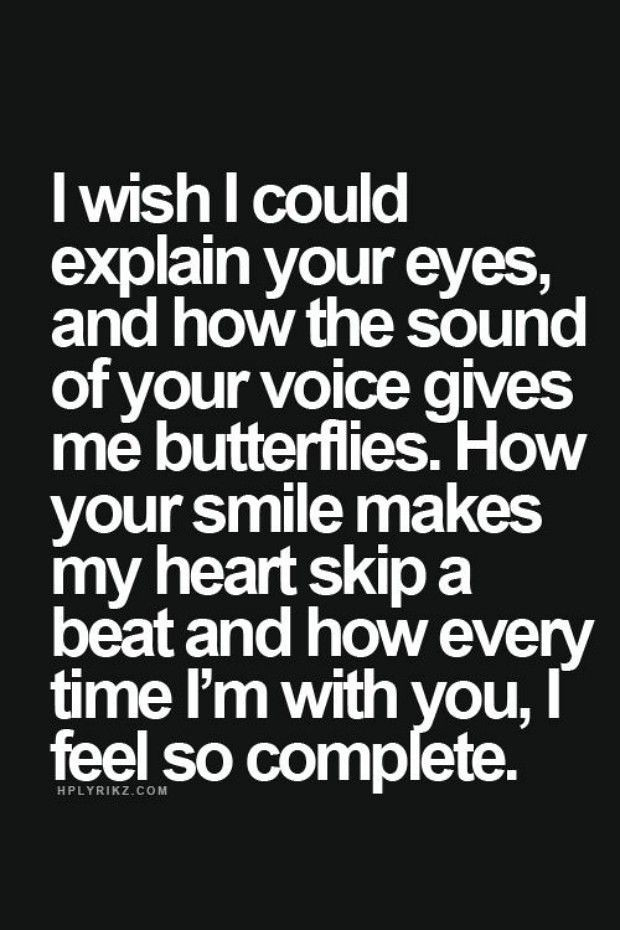 Love Quotes For Him I Wish I Could Explain Your Eyes O Flickr