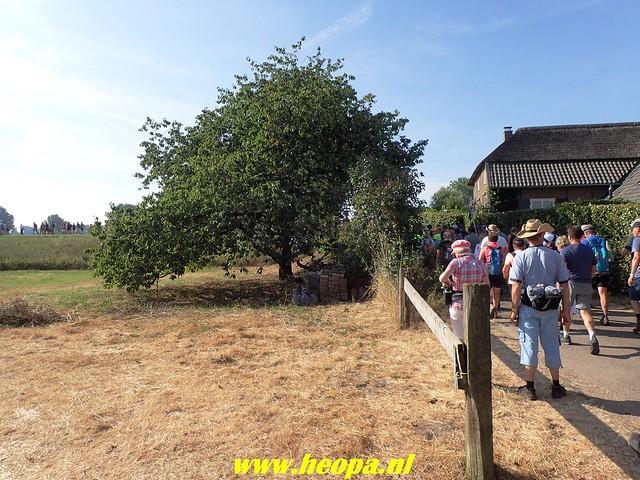 2018-07-20     4e dag Nijmeegse   4 daagse (39)