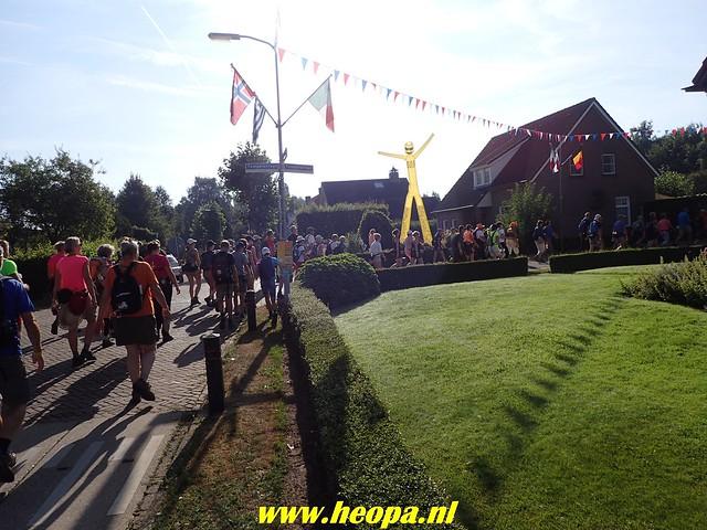 2018-07-20     4e dag Nijmeegse   4 daagse (36)