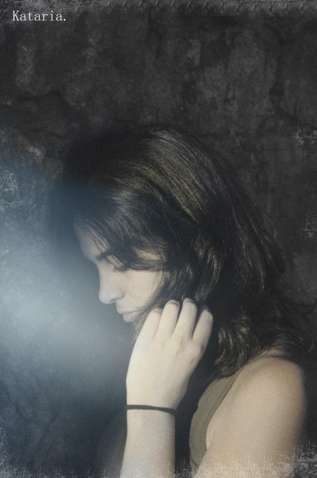 Fotografía de G. Kataria
