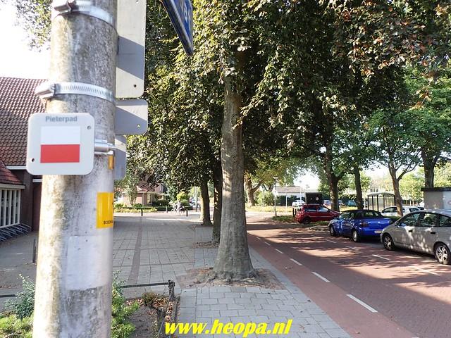 2018-08-02 Holten naar Laren (Gld)  (12)