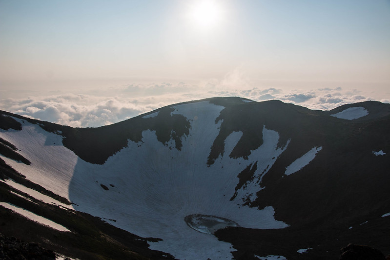 20150614-北海道羊蹄山(2日目)-0602.jpg