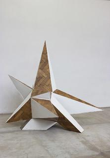 IGNACIO LIPRANDI ARTE CONTEMPORÁNEO | Imágenes de difusión | arteBA Focus / Distrito de las Artes | by ARTEBA 2019 › ABRIL 11-14