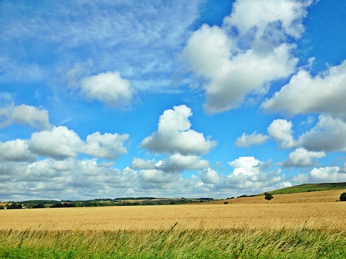 road county blue trees summer sky orange cloud green love church nature beautiful field grass weather yellow countryside spring driving open flat cloudy ky country wide scenic sunny lincolnshire hills clear views lincoln fields spaces clouded iphone coningsby spilsby