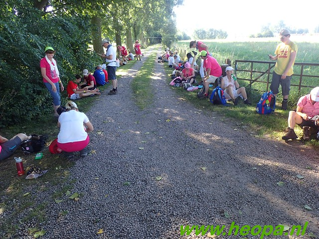 2016-07-20    2e Dag Nijmegen    40 Km   (42)